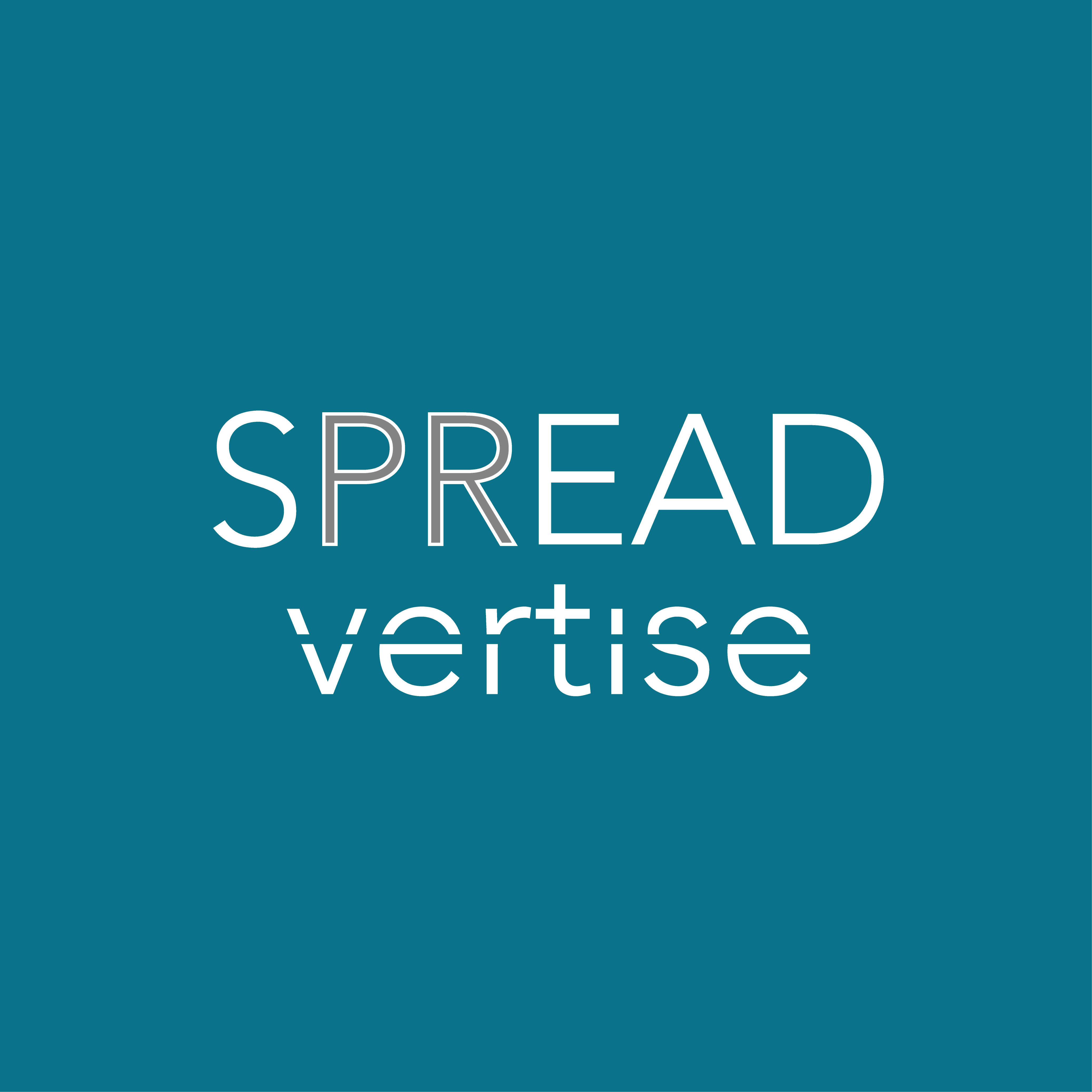 Spreadvertise